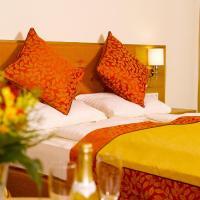 Zdjęcia hotelu: Hotel Drei Raben, Graz