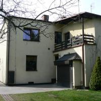 Zdjęcia hotelu: WaMa, Nowa Wieś
