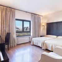 Hotel Pictures: Hotel Riosol, León