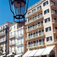 酒店图片: 阿卡迪亚酒店, 科孚镇