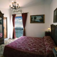 Hotellbilder: Hotel La Riva, Giardini Naxos