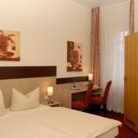 Hotel Pictures: Hotel Wuppertaler Hof, Remscheid