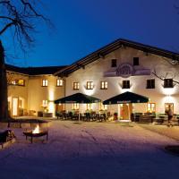 Hotelbilleder: Gasthaus Murauer, Simbach am Inn