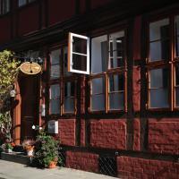 Hotel Pictures: Bed & Breakfast Sahara, Lüneburg