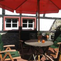 Hotel Pictures: Lehmlounge, Monschau