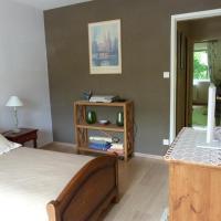 Hotel Pictures: Chez Sylvie, Chambre chez l'habitant, Lyon