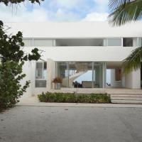 Casa R4
