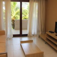 Hotel Pictures: Flat Ma-Noa, Maracajaú