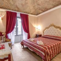 Hotel Pictures: La Reggia dei Principi, Rome