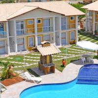 酒店图片: Residencial Mont Hebron - Tonziro, 塞古罗港