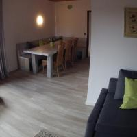 Hotel Pictures: Apartment In Medebach, Medebach