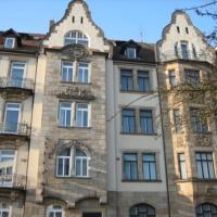 Hotel Pictures: Hotel Central, Bamberg