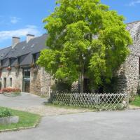 Hotel Pictures: Auberge de la Porte, Saint-Jouan-des-Guérets