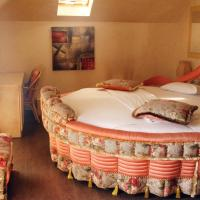 Double or Twin Room - Annex