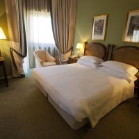 Hotelbilder: Palace Hotel, Bari