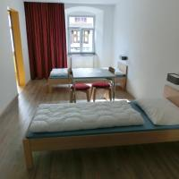 Hotel Pictures: Jugendherberge Rottweil, Rottweil