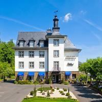 Hotel Pictures: Kurhaus Hotel, Bad Münstereifel