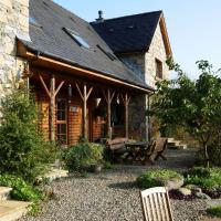 Roineabhal Country House
