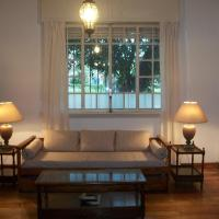 Hotel Pictures: BA Apartments, Buenos Aires