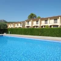 Hotel Pictures: Villas Solric, LEstartit