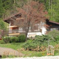 Hotel Pictures: Haus Margrit, Golling an der Salzach