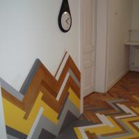Studio - Gundulićeva Street
