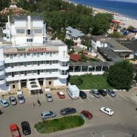 Photos de l'hôtel: Hotel Albatros, Mamaia