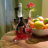 Superior Double Room - Special Romantic Offer