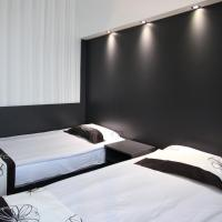 Hotel Pictures: Madara Hotel, Shumen