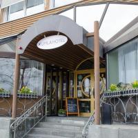 Photos de l'hôtel: Kumla Hotel, Kumla