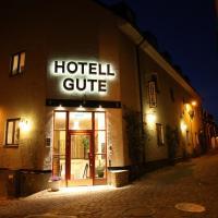 Hotellbilder: Hotell Gute, Visby