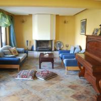 Hotel Pictures: House Anna-Maria, Saints Constantine and Helena