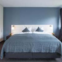 Hotel Pictures: Alpenglühen Smart Hotel, Olching