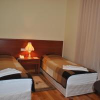 Hotel Pictures: Arpa, Yeghegnadzor