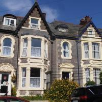 Hotel Pictures: Meadowlea Guest House, Okehampton