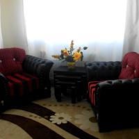 Antakya Rental House