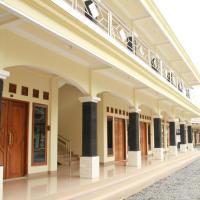 Φωτογραφίες: Hotel Milik Kita, Borobudur