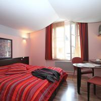 Hotel Pictures: Le Saint Georges, Vendôme
