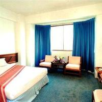 The Regency Hotel Hatyai
