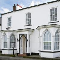 Hotel Pictures: Altonlea Lodge, Hartlepool