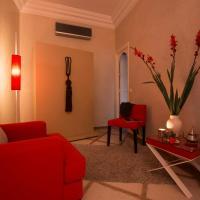 Ibiza Double Room
