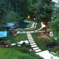 Platani Resort