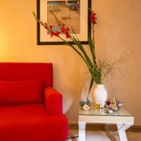Mykonos Double Room