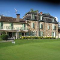 Hotel Helios - Golf
