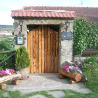 Hotel Pictures: Casa Jarque, Cedrillas
