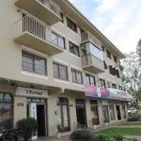 Hotel Pictures: Apartamento Correa 1, Gramado