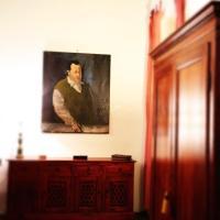 Liv'inItaly Palazzo Chigi