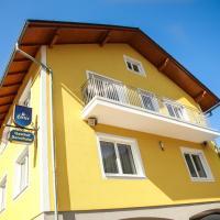 Hotel Pictures: Gasthof - Restaurant Bernthaler, Deutschfeistritz