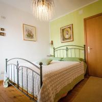 Hotellbilder: B&B Marie Therese, Torreano