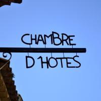 Hotel Pictures: La Vaureille, Cucuron